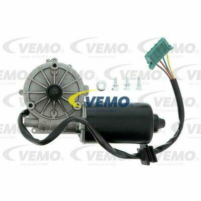 Qualità De Vemo Originale V30-07-0008