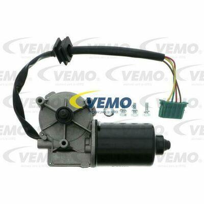 Original Vemo Kwaliteit V30-07-0010