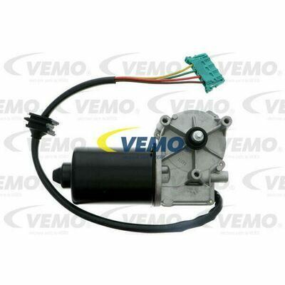 Qualité Vemo Originale V30-07-0012