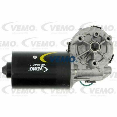 Qualité Vemo Originale V30-07-0015