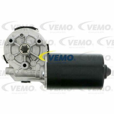 Original Vemo Kwaliteit V30-07-0016