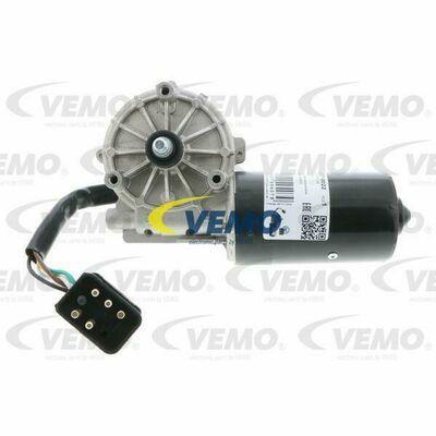Qualité Vemo Originale V30-07-0022