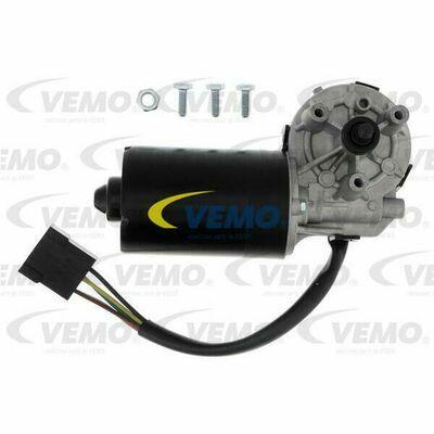 Qualité Vemo Originale V30-07-0029