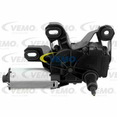 Original Vemo Kwaliteit V30-07-0030