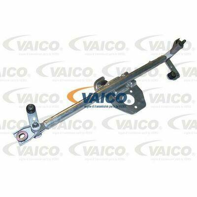 Original Vaico Qualität V40-0572