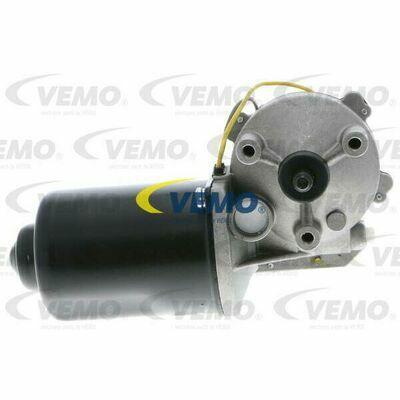Qualité Vemo Originale V40-07-0005