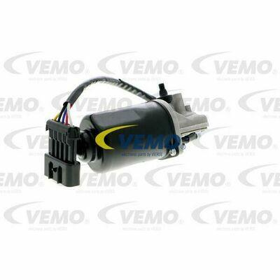 Original Vemo Qualität V40-07-0006