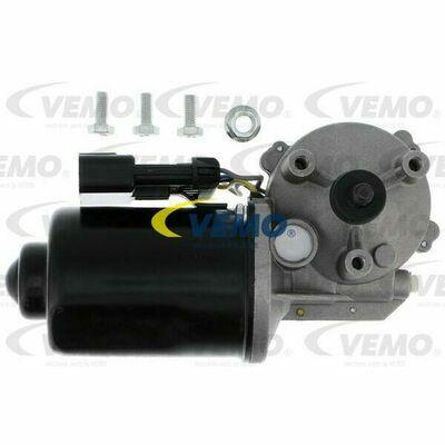 Original Vemo Qualität V40-07-0007