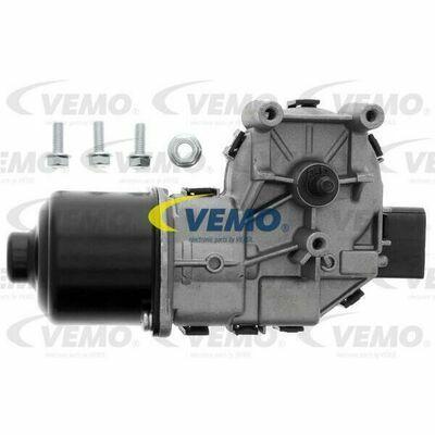 Original Vemo Qualität V40-07-0008-1