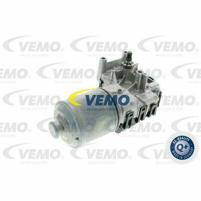 Vemo Q+,  Première Monte Fabriqué En Allemagne V41-07-0002
