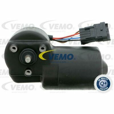 Vemo Q+, Original Equipment Manufacturer Quality V46-07-0005