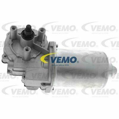 Qualité Vemo Originale V46-07-0014