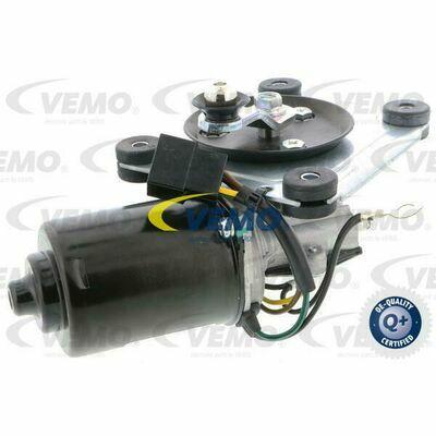 Vemo Q+,  Première Monte V51-07-0002