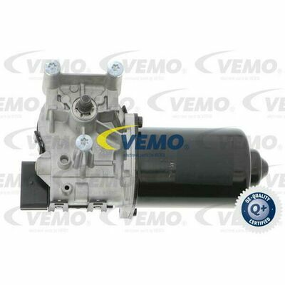 Vemo Q+,  Première Monte V53-07-0003