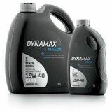 DYNAMAX 501627