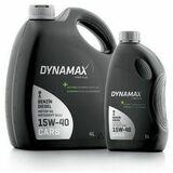 DYNAMAX 501613