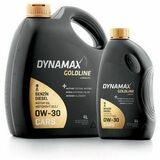 DYNAMAX 502089