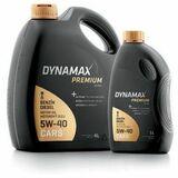 DYNAMAX 501961