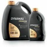 DYNAMAX 502049