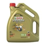 CASTROL Vecton Long Drain 10W-40 E7