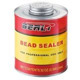 Líquido de sellado Bead Sealer