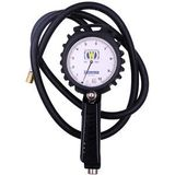 WONDER Superdainu Michelin pressure gauge