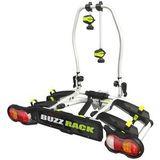 Buzz Rack NEU Spark 2 Plattform für 2 Fahrräder auf Anhängerkupplung