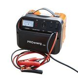 6/12V 8A PROenerg 100 battery charger