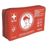 DIN 13164 first-aid kit