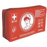 Pirmosios pagalbos vaistinėlė DIN 13164