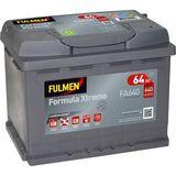 FORMULA Xtreme FA640 64Ah - 640A