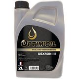 OPTIM'OIL DEXRON-III