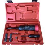 KIT d'outils pour valve TPMS
