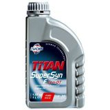 TITAN SUPERSYN F ECO-DT 5W30