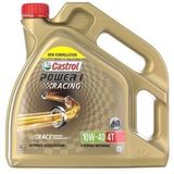 Castrol Power 1 Racing 4T 10W-40