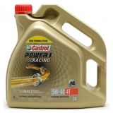 Castrol Power 1 Racing 4T 5W-40