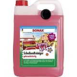 SONAX Windscreen wash ready-to-use Cherry Kick