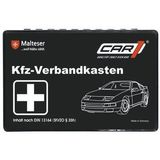 CAR 1 FIRST AID KIT CO 6000