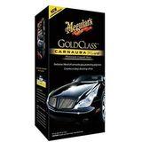 MEGUIARS G7016eu Gold Class Carnauba Plus Premium Liquid Wax 473ml