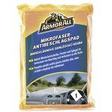 ARMOR ALL 31503L anti-fog pad