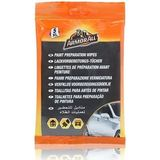 ARMOR ALL GAA41005ML1 Paint cleaning wipes