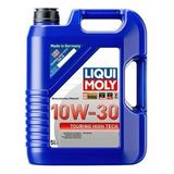 LIQUI MOLY Touring High Tech 10w-30