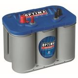 Varta Optima Batt. Bt Dcm 4.2l