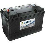 Varta Professional Dual Purpose 820055080B912