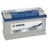Varta Professional Starter 930095080B912