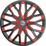 Gulf GT40 BR (x4)
