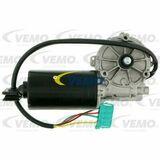 Original Vemo Qualität V30-07-0014