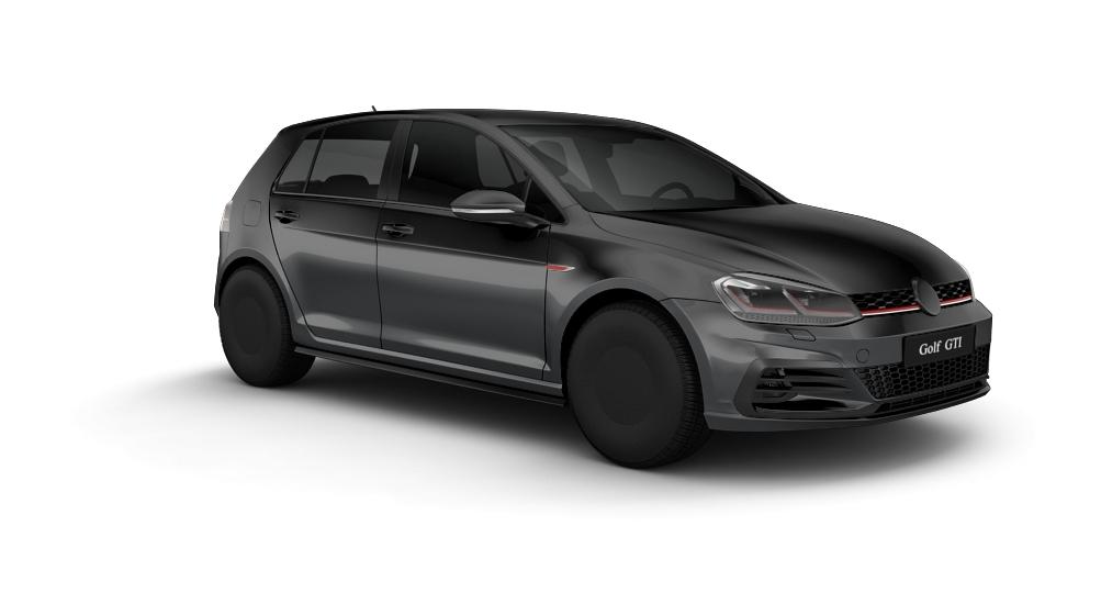 Golf Gti Performance 2017 >> Alumiinivanteet Autolle Volkswagen Golf Gti Gtd Au Facelift