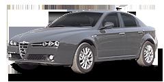 159 (939) 2005 - 2011