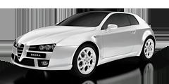 Brera (939) 2005 - 2010